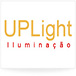Up light Sorocaba