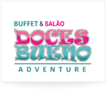 Buffet Doces Bueno