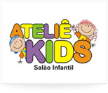 Buffet Ateliê Kids