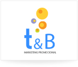 TeB Marketing Comercial