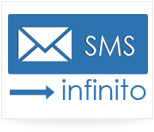 SMS Infinito