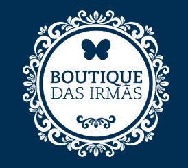 BOUTIQUE DAS IRMAS