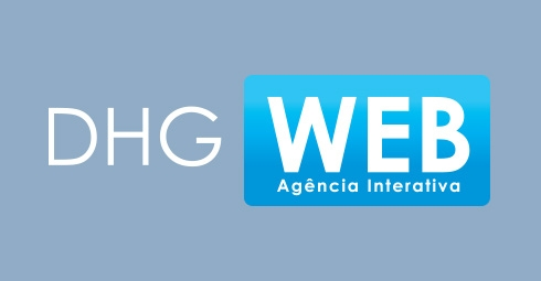 (c) Dhgweb.com.br