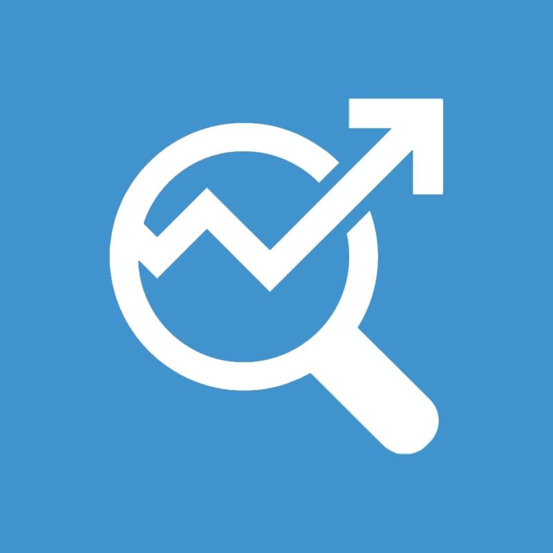 Otimização de Site Sorocaba Otimização de Site Sorocaba