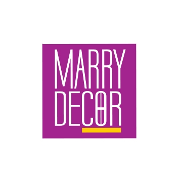 Marry Decor Otimização de Site Sorocaba Posicionamento no google Sorocaba Whatsapp Marketing Sororcaba