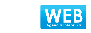 Home: DHGweb - Loja Virtual E-Commerce Integrada com Market Places